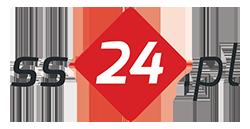 TSklep Sportowy WWW.ss24.pl