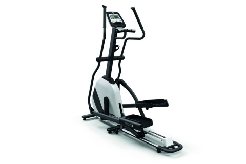 ORBITREK ANDES 3 /HORIZON FITNESS