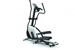 ORBITREK ANDES 5 VIEWFIT 100823 /HORIZON FITNESS