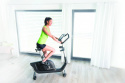 ROWER COMFORT 7I VIEWFIT 100819 /HORIZON FITNESS