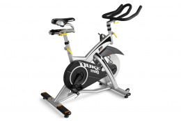 ROWER SPINNINGOWY DUKE MAG H923 /BH FITNESS