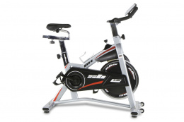 ROWER SPINNINGOWY SB1.16 H9135L /BH FITNESS