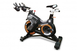 ROWER SPINNINGOWY SUPERDUKE H940 /BH FITNESS