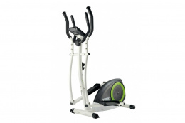 ORBITREK X120 /YORK FITNESS