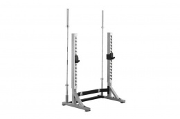 STOJAK COLLEGIATE RACK /YORK FITNESS