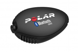 SENSOR BIEGOWY BLUETOOTH SMART /POLAR