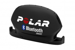 SENSOR KADENCJI BLUETOOTH SMART /POLAR