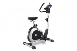 ROWER ARTIC DUAL H674U /BH FITNESS