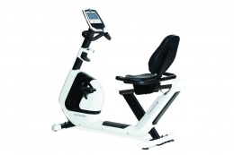 ROWER COMFORT RI VIEWFIT /HORIZON FITNESS