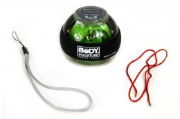 FORCE BALL BB 9036 /BODY SCULPTURE