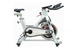 ROWER SPINNINGOWY PS300D /IMPULSE