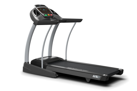 BIEŻNIA ELITE T5.1 VIEWFIT /HORIZON FITNESS