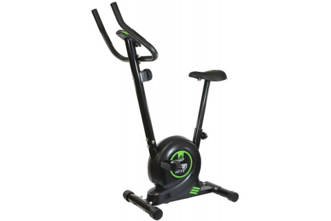 ROWER MAGNETYCZNY B120 FIT /ENERGETIC BODY