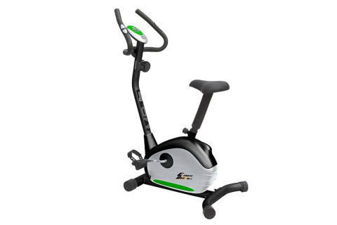 ROWER MAGNETYCZNY B600 FIT /ENERGETIC BODY