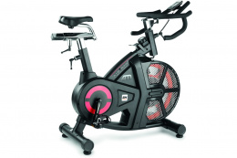 ROWER SPINNINGOWY AIRMAG H9120 /BH FITNESS