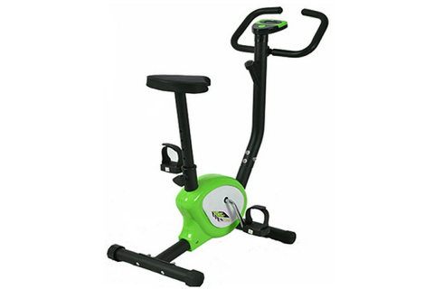 ROWER TRENINGOWY B110 FIT /ENERGETIC BODY