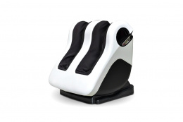 MASAŻER NÓG 4D CALF AND FEET MASSAGER /PROWELLNESS