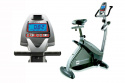 ROWER CARBON BIKE H8702R /BH FITNESS