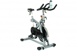 ROWER SPINNINGOWY ES80 /VISION FITNESS