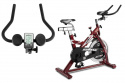 ROWER SPINNINGOWY SB1.4 H9158 /BH FITNESS