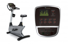 ROWER U60 /VISION FITNESS
