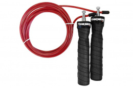 SKAKANKA SPEED ROPE HD CROSSFIT /THORN+FIT
