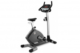 ROWER LK 7200 500WATT DO 180KG H720LED /BH LK LINE