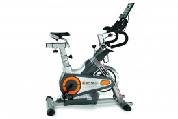 ROWER SPINNINGOWY I.SPADA II RACING H9356I BLUETOOTH /BH FITNESS