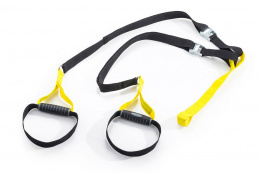 PASY DO ĆWICZEŃ DO TRENINGU SLING TRAINER BASIC /KETTLER
