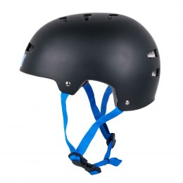 KASK FREESTYLE T1 ROZM. M (52-54) /TONY HAWK