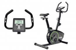 ROWER C110 ACTIVE /YORK FITNESS