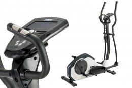 ORBITREK X215 /YORK FITNESS