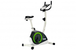 ROWER C120 ACTIVE /YORK FITNESS