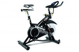 ROWER SPINNINGOWY DUKE MAGNETIC H925 /BH FITNESS