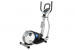 ORBITREK QUICK G233N /BH FITNESS