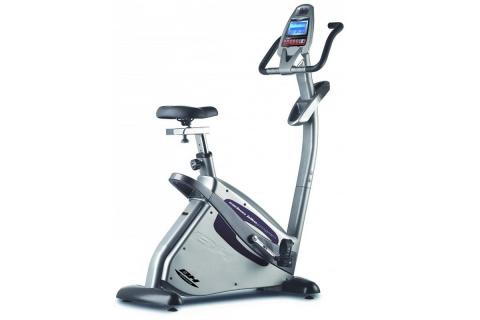 ROWER CARBON BIKE PROGRAM H8705M /BH FITNESS