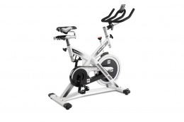 ROWER SPINNINGOWY SB2.2 H9162 /BH FITNESS