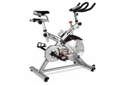 ROWER SPINNINGOWY SB3 MAGNETIC H919N /BH FITNESS