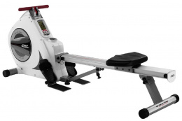 WIOŚLARZ VARIO PROGRAM R350 /BH FITNESS