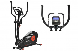 ORBITREK ONE GX50 /REEBOK