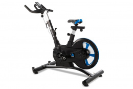 ROWER SPINNINGOWY MBX2500 /XTERRA