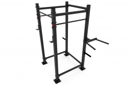 KONSTRUKCJA DO ĆWICZEŃ CROSSFIT TFS1 RIG /THORN+FIT