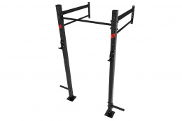 KONSTRUKCJA DO ĆWICZEŃ CROSSFIT TWM1 RIG /THORN+FIT