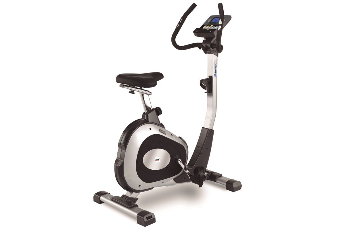 ROWER I.ARTIC BLUETOOTH H674I /BH FITNESS