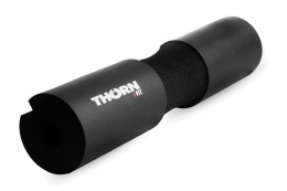 OSŁONA NA GRYF SQUAT PAD /THORN+FIT