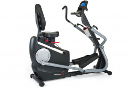 ROWER POZIOMY MAXIMUM CARDIO STRIDER CS3 /FINNLO