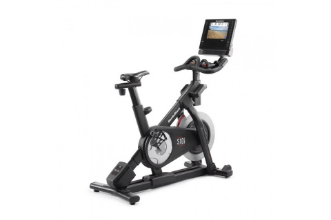 ROWER SPINNINGOWY S10I /NORDICTRACK