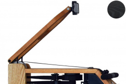 UCHWYT NA TELEFON DO WIOŚLARZY SHADOW JESION /WATERROWER