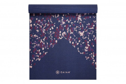 MATA DO JOGI SPECKLED 4 MM /GAIAM