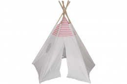 NAMIOT WIGWAM TOYS CLASSIC PINK /ENERO